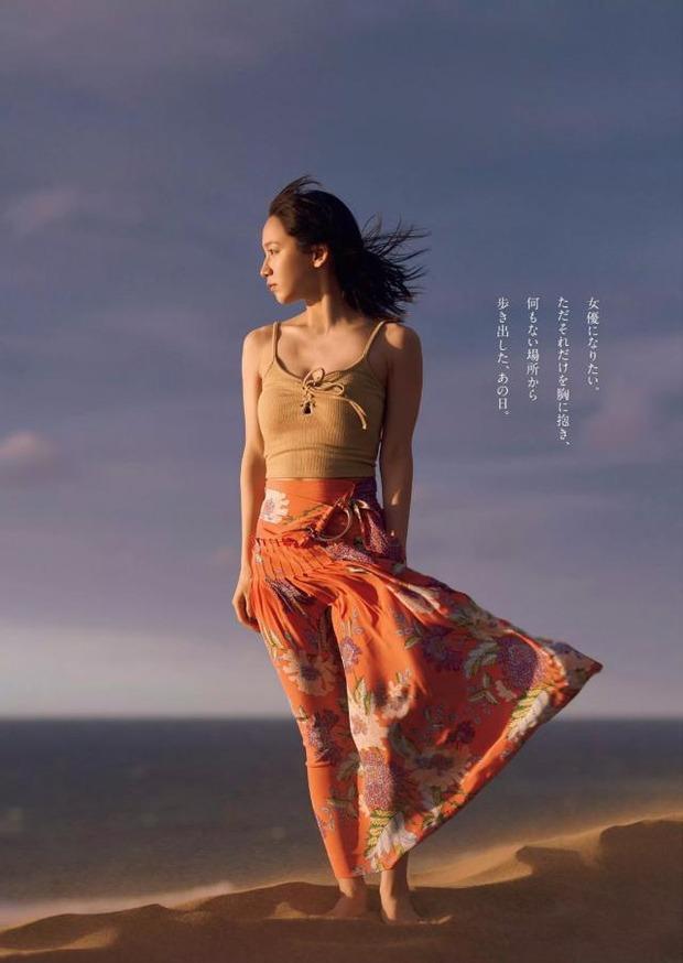 2-yoshiokariho9