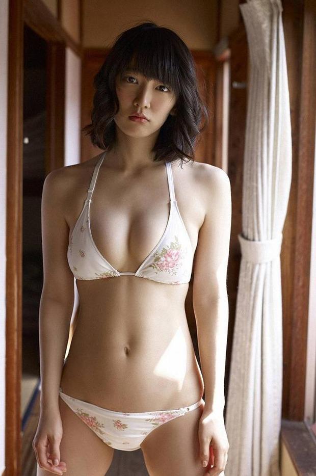 2-yoshiokariho21