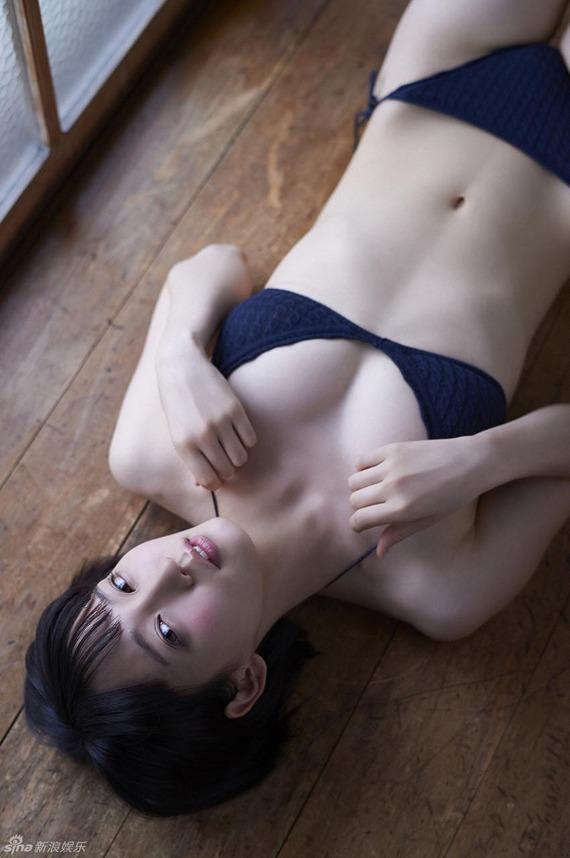 yoshioka-riho1-4