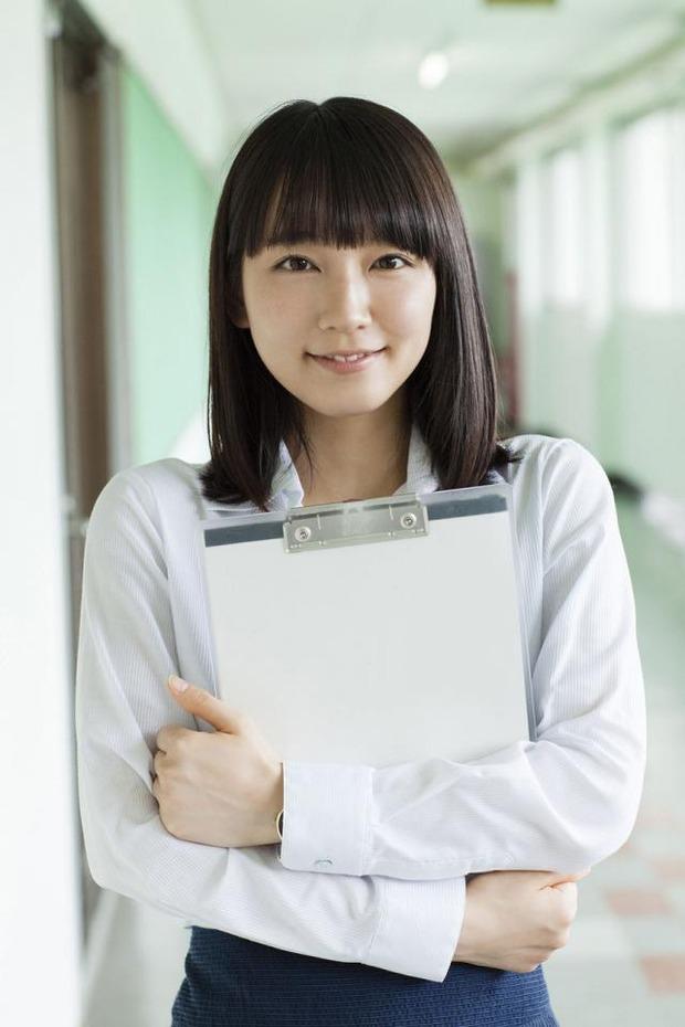3-yoshiokariho-21