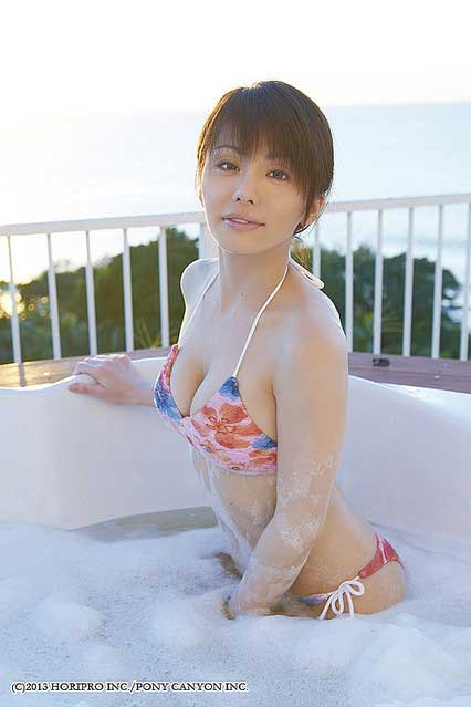 morisaki-yuki2-12