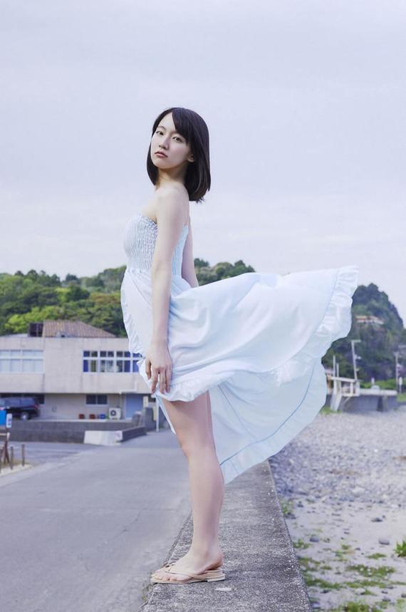 riho3-yoshioka-12