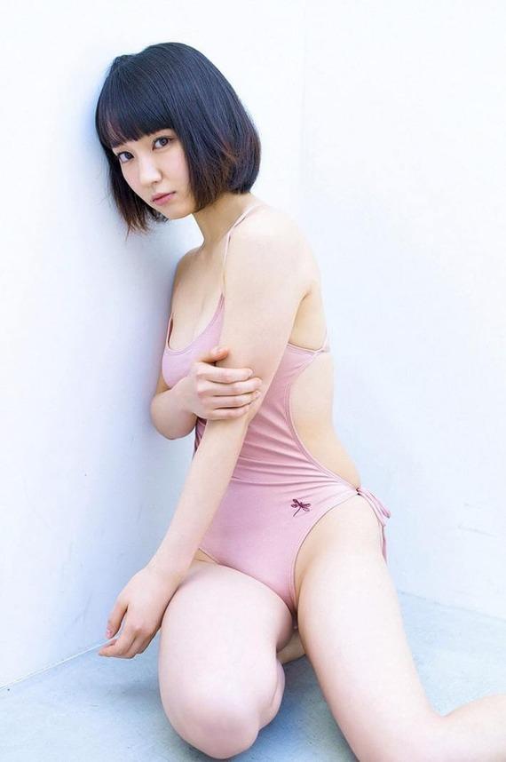 riho5-yoshioka-12