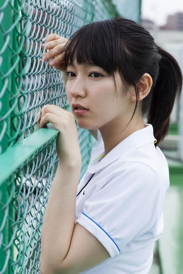 yoshiokariho14