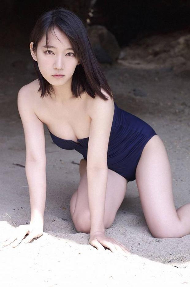 yoshiokariho17