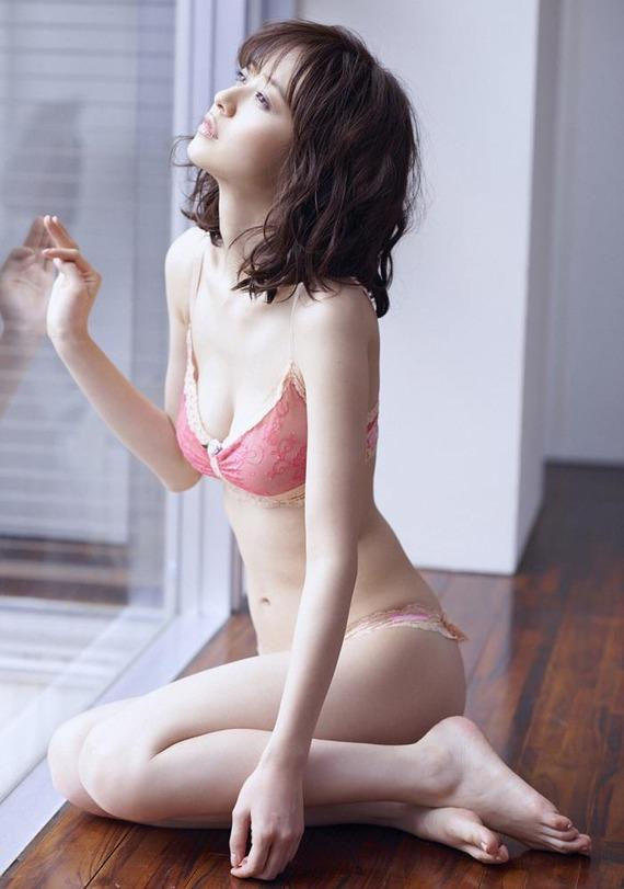 rina-aizawa-sexy3-12