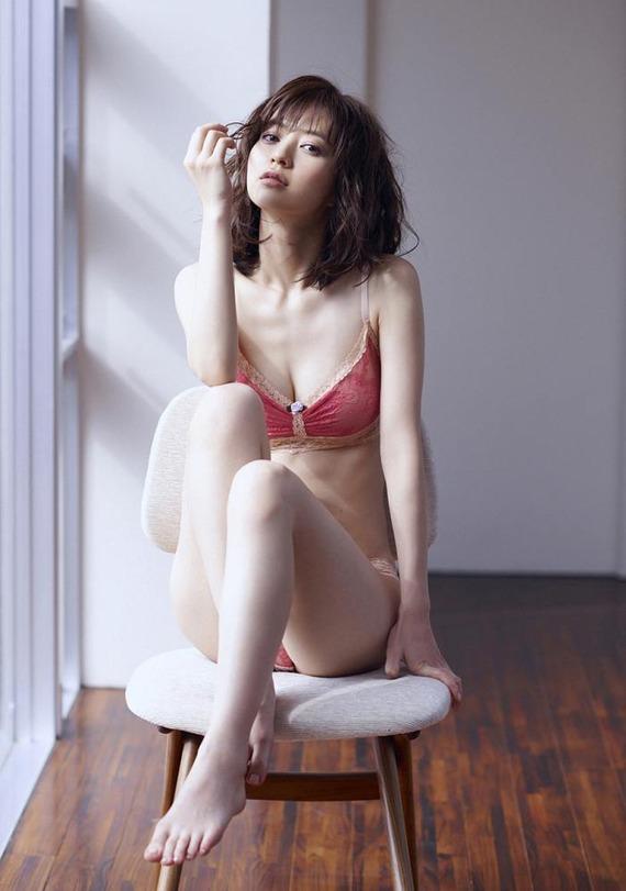 rina-aizawa-sexy3-10