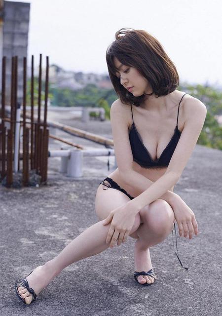 aizawarina-35