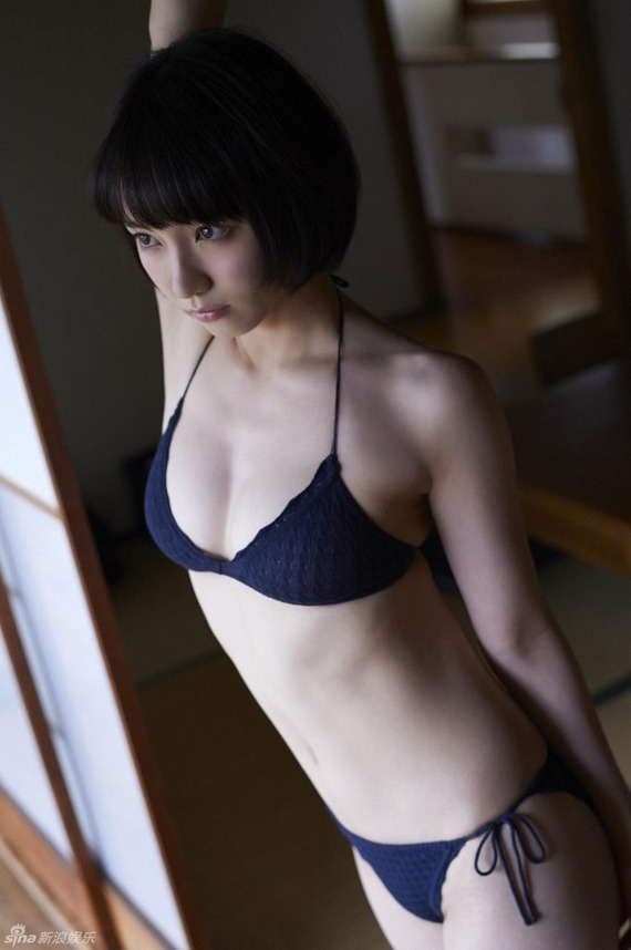 yoshioka-riho1-5
