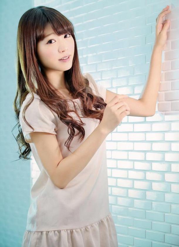 mimori-suzuko2-5