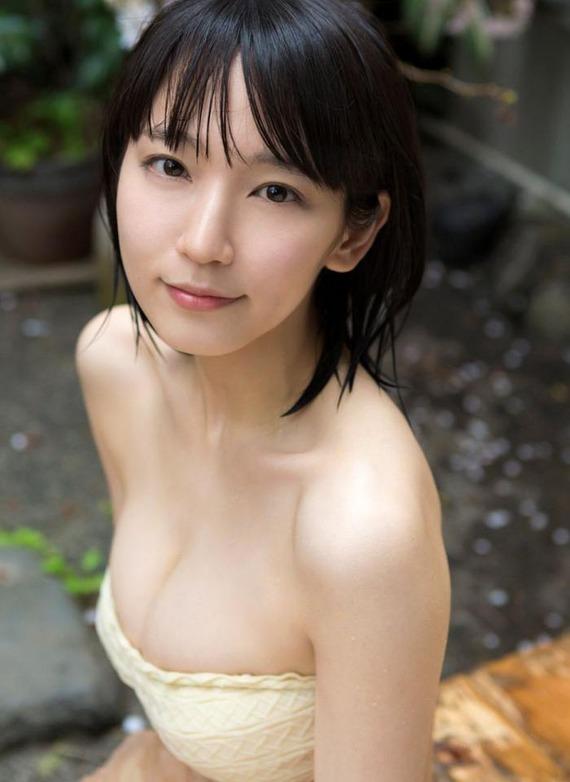 riho7-yoshioka-23