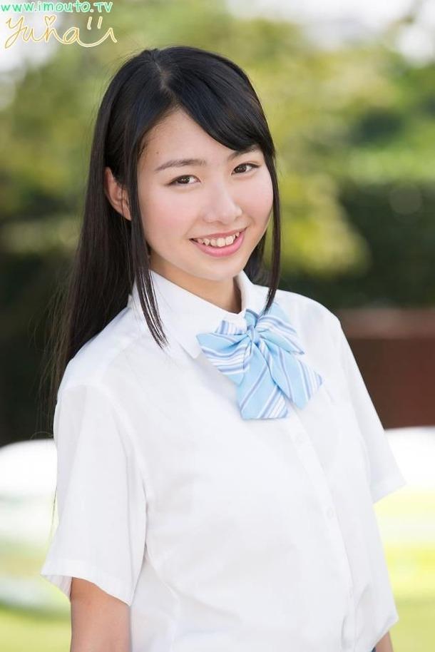minamoto-yuina-5-7