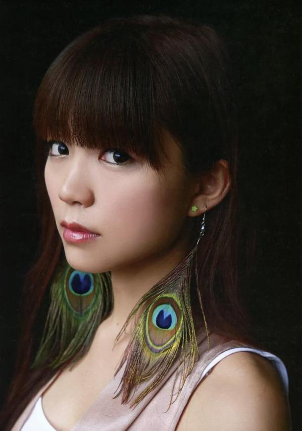 mimori-suzuko-5