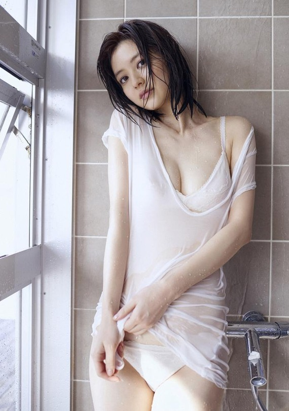 rina-aizawa-sexy3-0