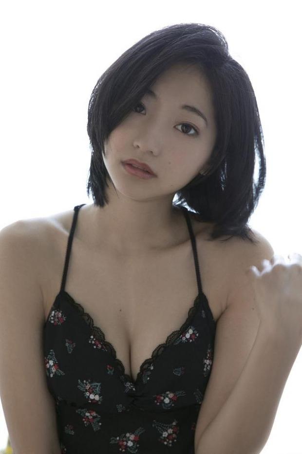 takeda-rena-6-18