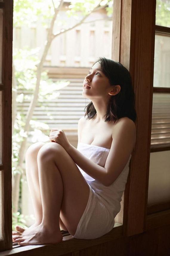 riho3-yoshioka-4