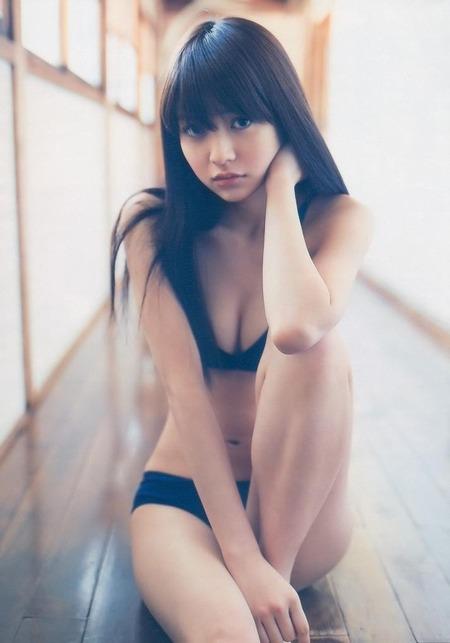 aizawarina-102