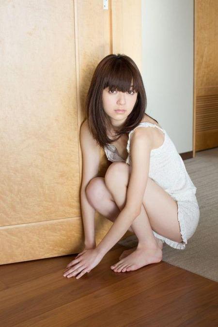 aizawarina-133