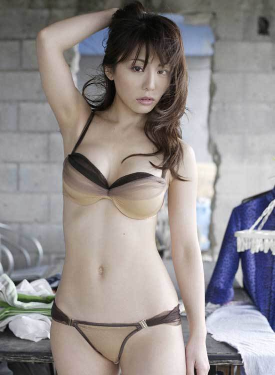 morisaki-yuki-23