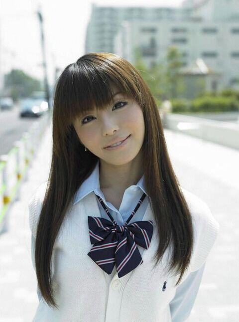 morisaki-yuki3-3