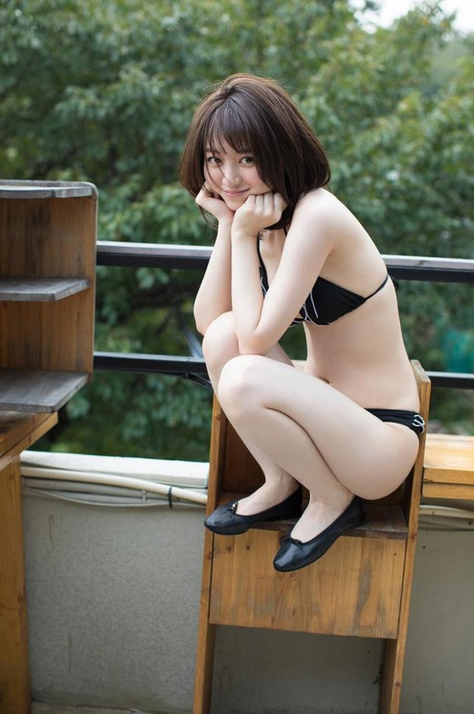 aizawarina-8