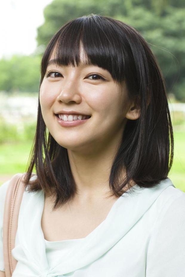 3-yoshiokariho-10