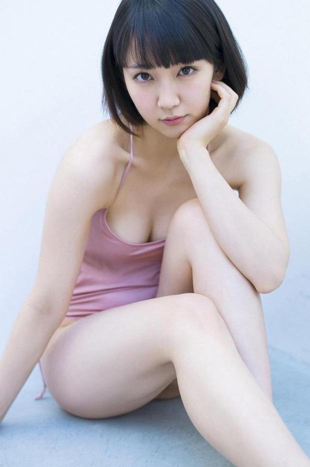 2-yoshiokariho1