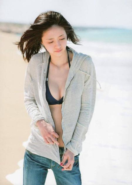aizawarina-176