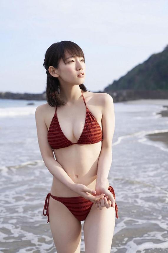 yoshioka-riho2-9