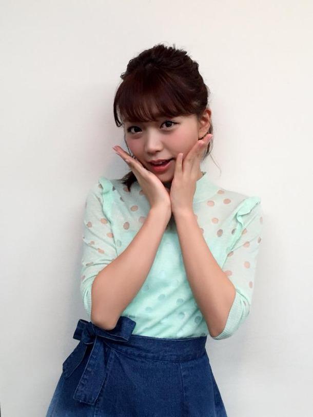 mimori-suzuko2-0