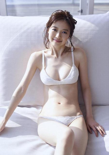 aizawarina-28