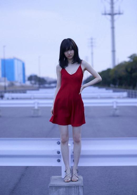 aizawarina-13