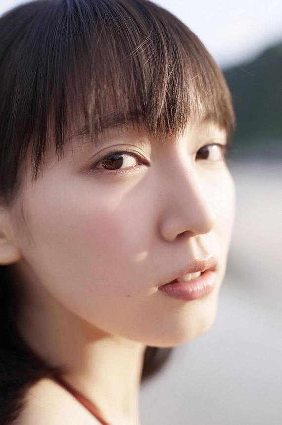 yoshioka-riho2-3