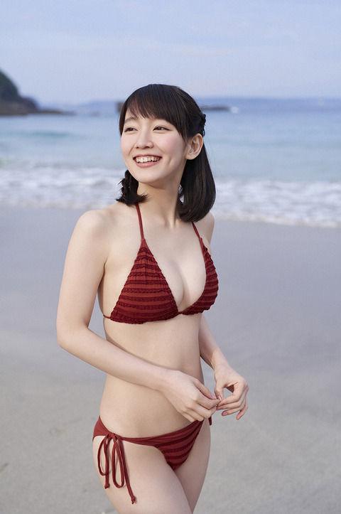 yoshioka-riho1-11