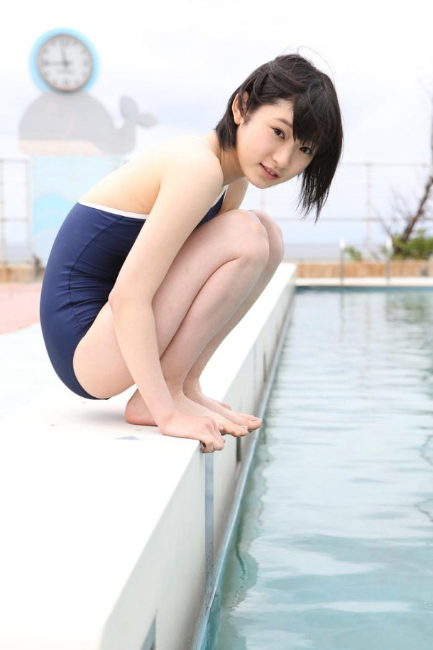 miyamoto-karin-8