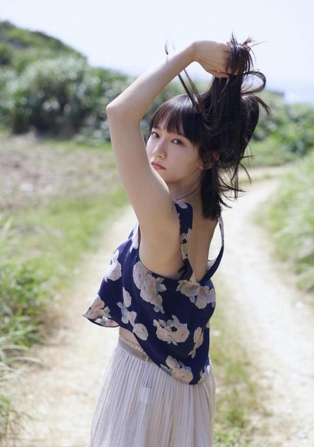 2-yoshiokariho15