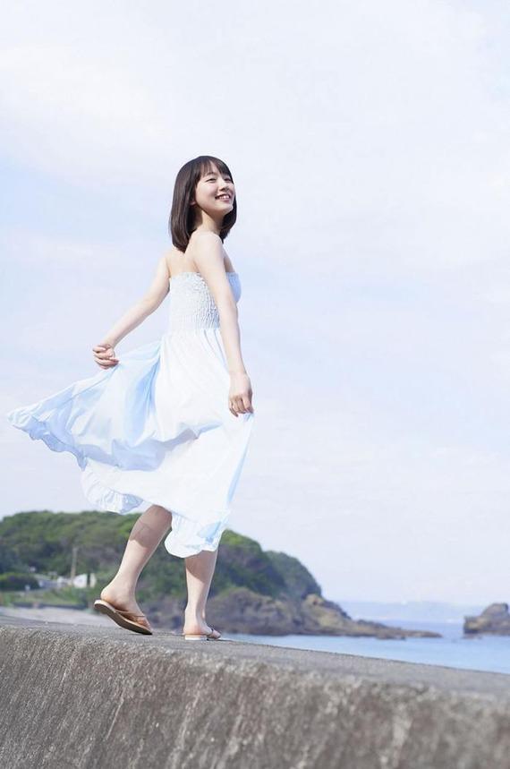 riho3-yoshioka-13