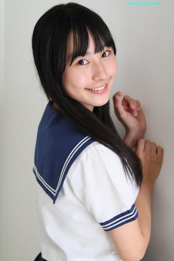 nihara-risa3-15