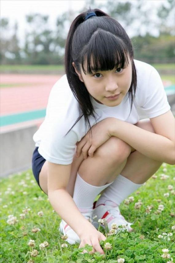 nihara-risa2-6