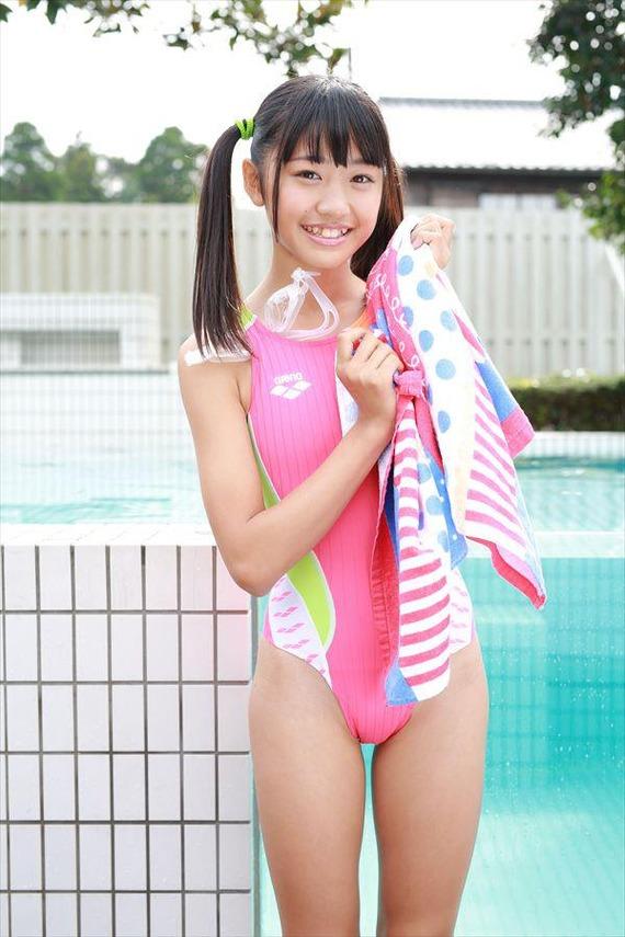 sakuragi-hina-6