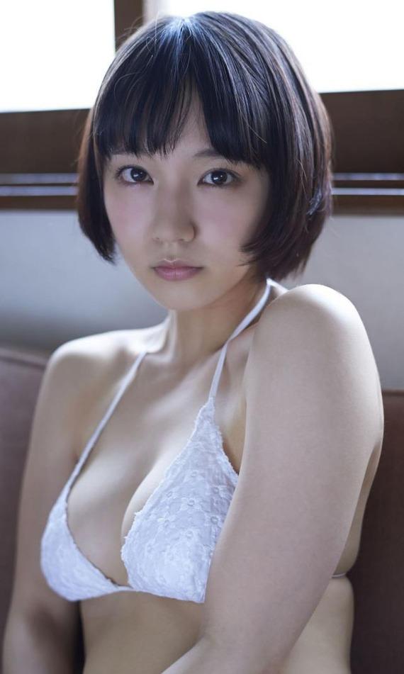 riho5-yoshioka-11