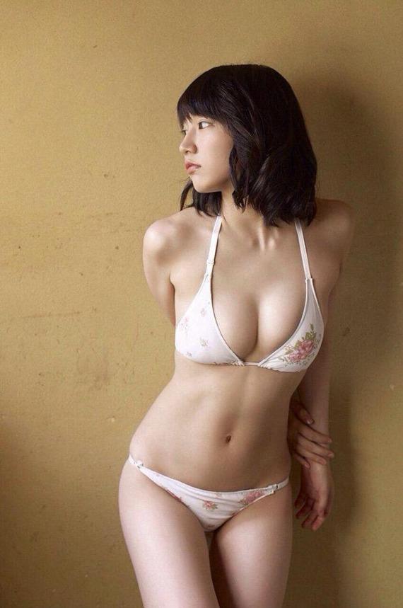 riho4-yoshioka-18