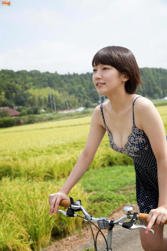 riho5-yoshioka-18