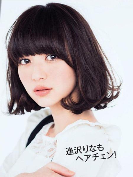 aizawarina-83
