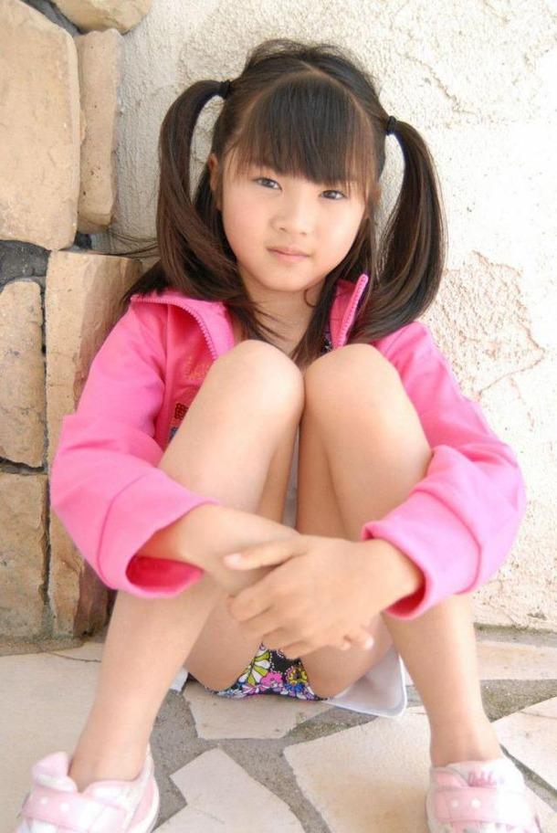 lolita-photo64