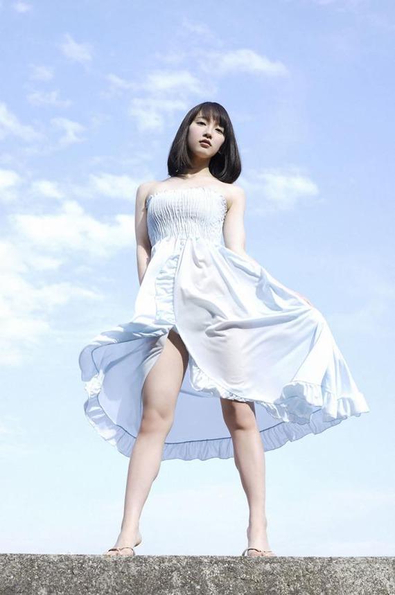 riho3-yoshioka-15