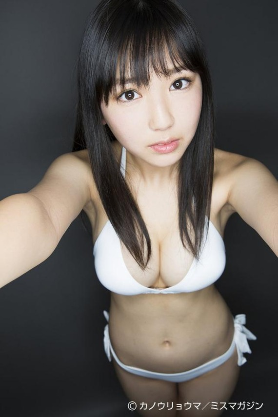 sawaguchiaika5-5