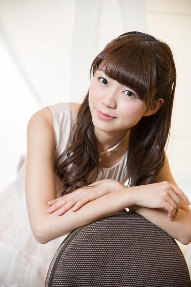 mimori-suzuko-3