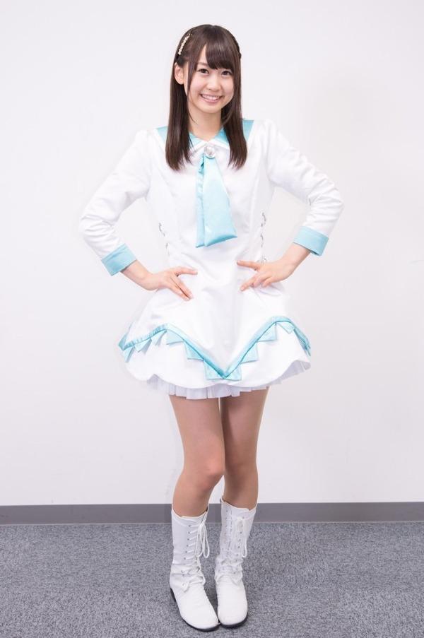 serizawa-yu-16