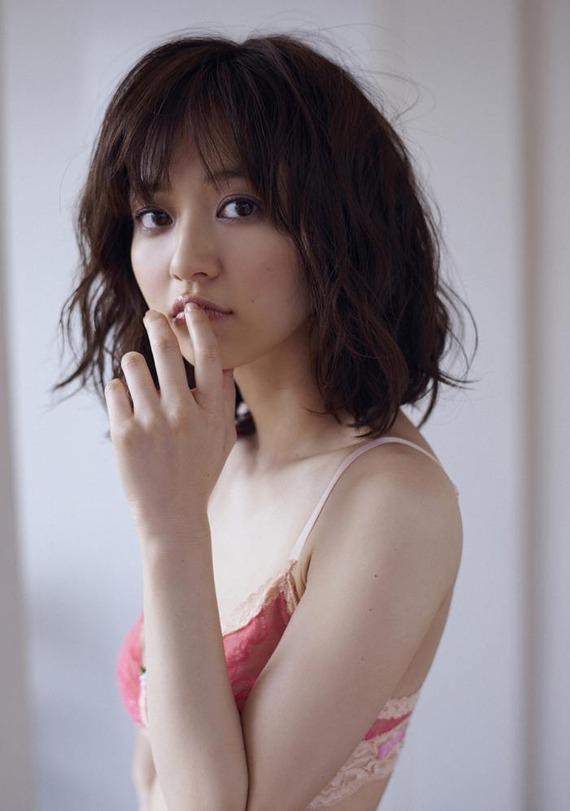 rina-aizawa-sexy3-8